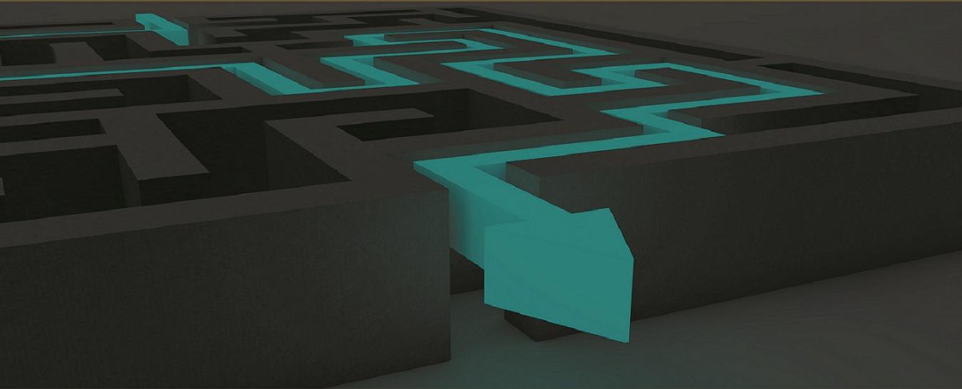 2-Slider_labyrinth-1350x-546_